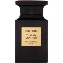 Tom Ford Tuscan Leather woda perfumowana unisex 100 ml