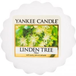 Yankee Candle Linden Tree wosk zapachowy 22 g