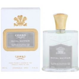 Creed Royal Mayfair woda perfumowana unisex 120 ml woda perfumowana