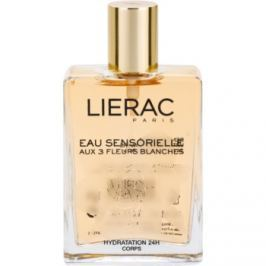 Lierac Les Sensorielles spray do ciała  100 ml