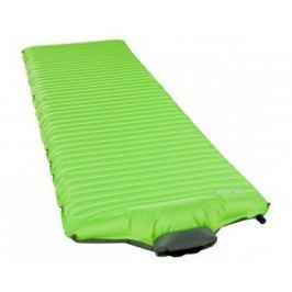 THERMAREST Materac NEOAIR All Season SV - rozmiar REGULAR