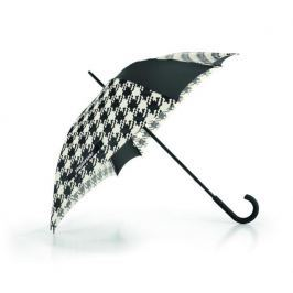 Parasol umbrella fifties black