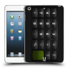 Etui silikonowe na tablet - KEYS CALCULATOR
